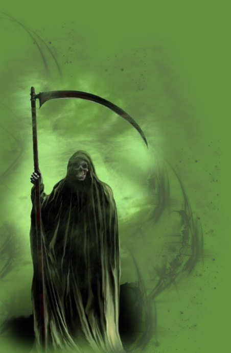 Drawn grim reaper grem So Pin and on Pinterest