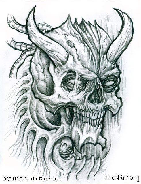 Drawn grim reaper skull Images best 25 Drawings Pencil