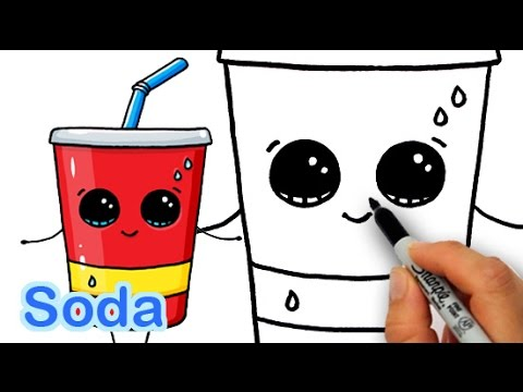 Drawn trophy animated Drink Drink Cartoon YouTube How