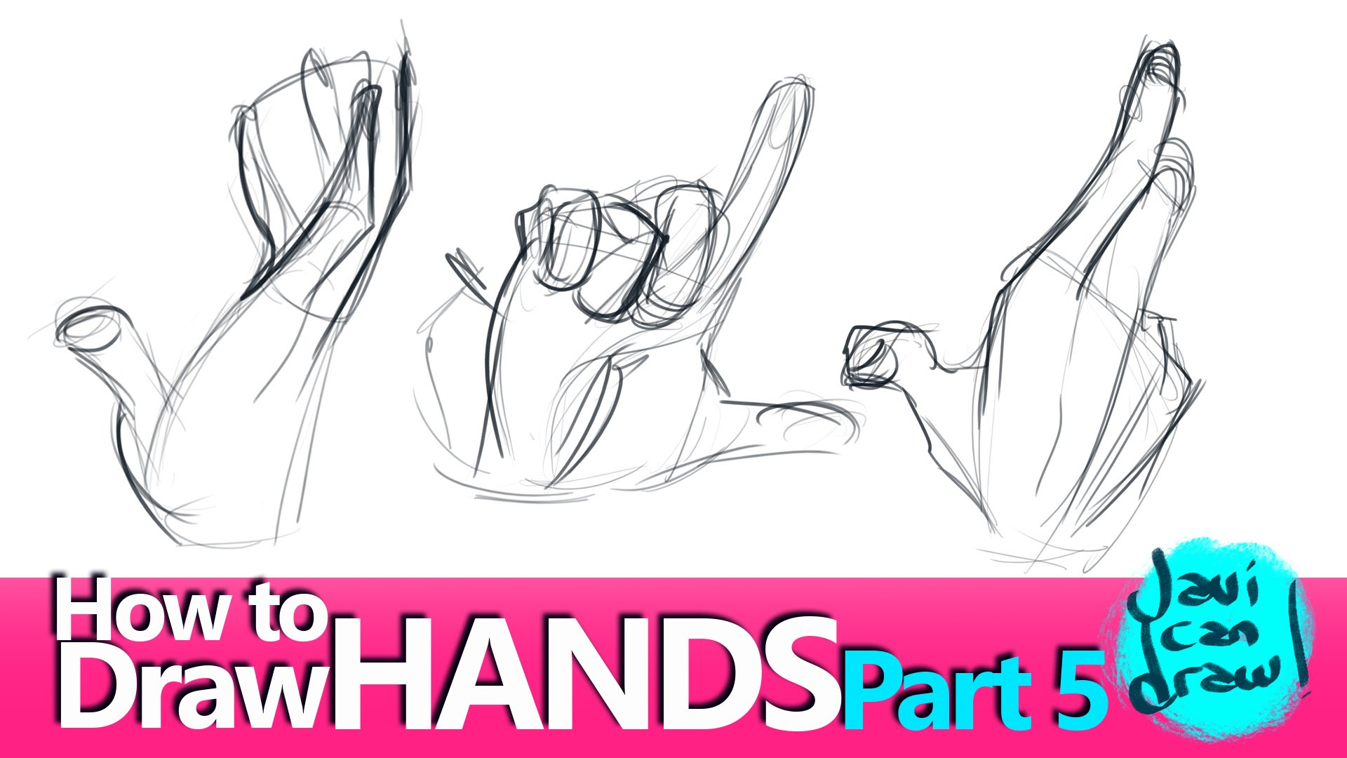 Drawn hand gesture HANDS GESTURE YouTube GESTURE WITH