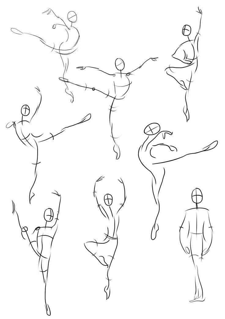 Drawn hand gesture #10
