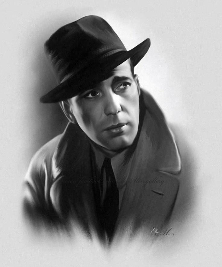 Drawn hat Pinterest best on Bogart 403