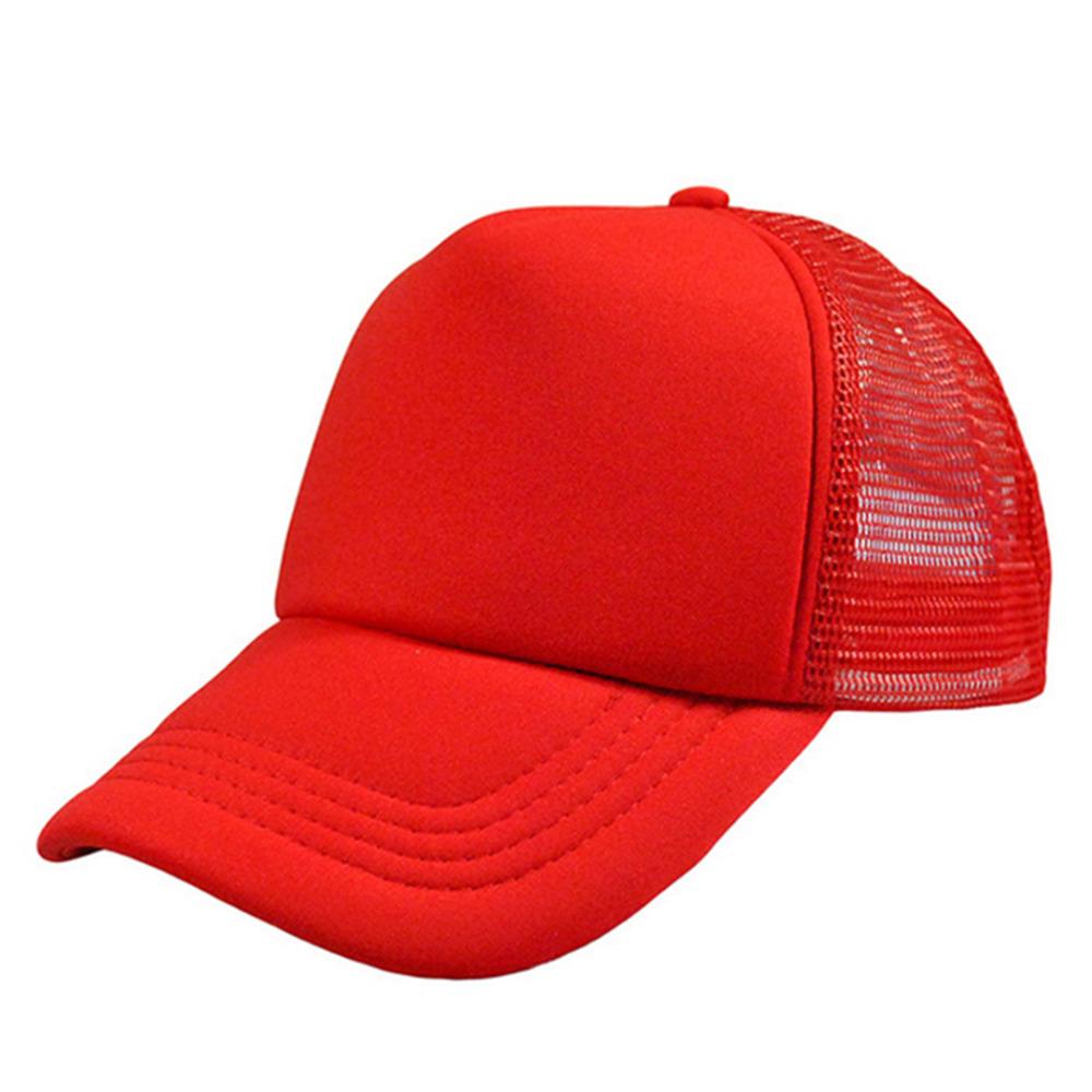 Drawn hat trucker Alibaba Solid Aliexpress DIY Back
