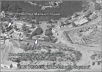 """Drawn haunted house classic Built up Haunted Mansion"""" Upon"""