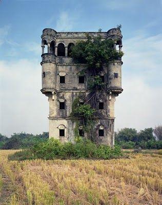 Drawn haunted house haus Fotografie homes Dieses an