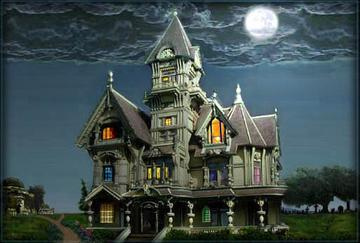 Drawn haunted house haus House > House jpeg x