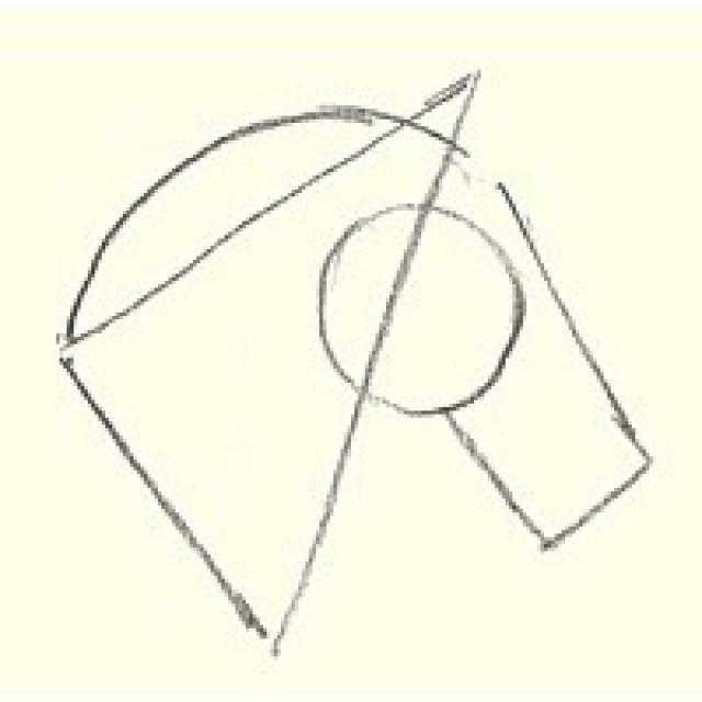 Drawn head basic Head horse Sketch Simple sketch