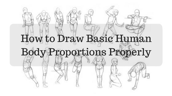 Drawn head basic Marikina Art charting Classes Start