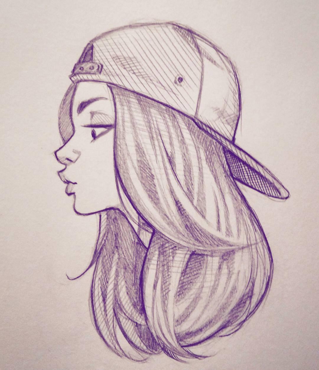 Drawn sanya Of to one Instagram pretty