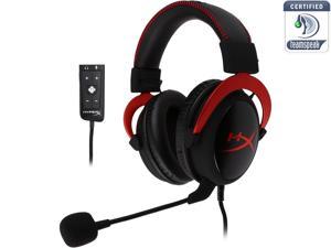 Drawn headphones computer microphone Gaming Headset 1 PC 7