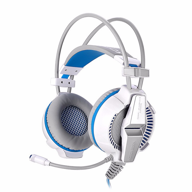 Drawn headphones computer microphone G7000 Headphones 1 7 Microphone