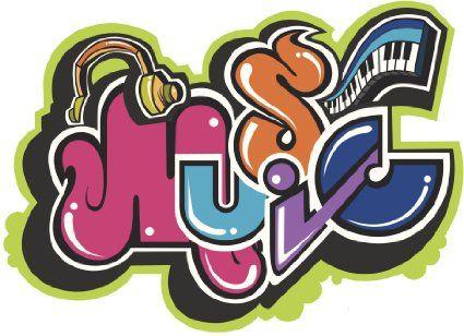 Drawn rose bush graffito ART drawings art Art HEADPHONE