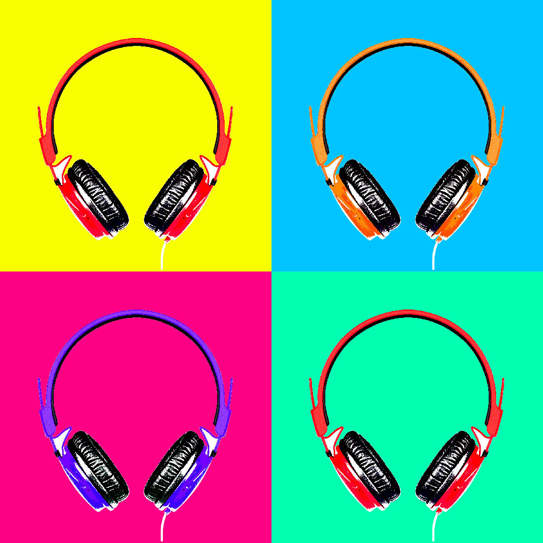 Drawn headphones line art Art  jpeg?v Pop com/s/files/1/0399/6629/products/SR814