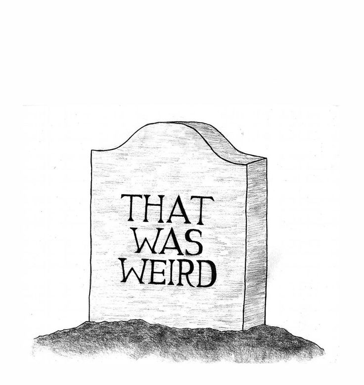 Drawn tombstone horror Was Pinterest 126 Weird best