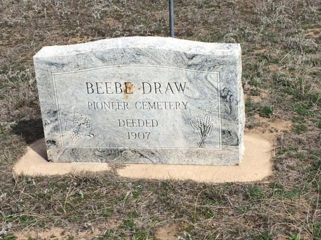 Drawn headstone grave Cemetery Grave: Cemetery A Find