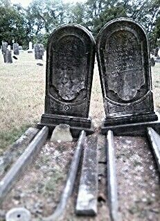 Drawn headstone grave In Cemetery Unusual tombstones*