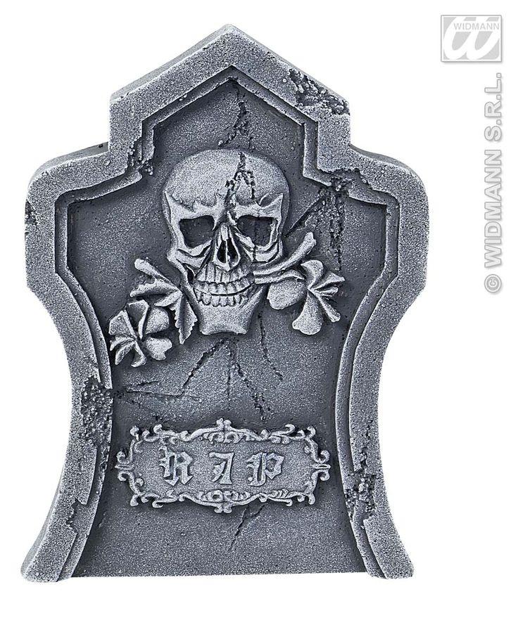Drawn headstone halloween decoration Pinterest best TombstonesGoogleSearch about ·