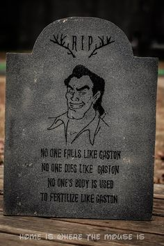 Drawn tombstone halloween decoration Posters wanted villains #10 Nights