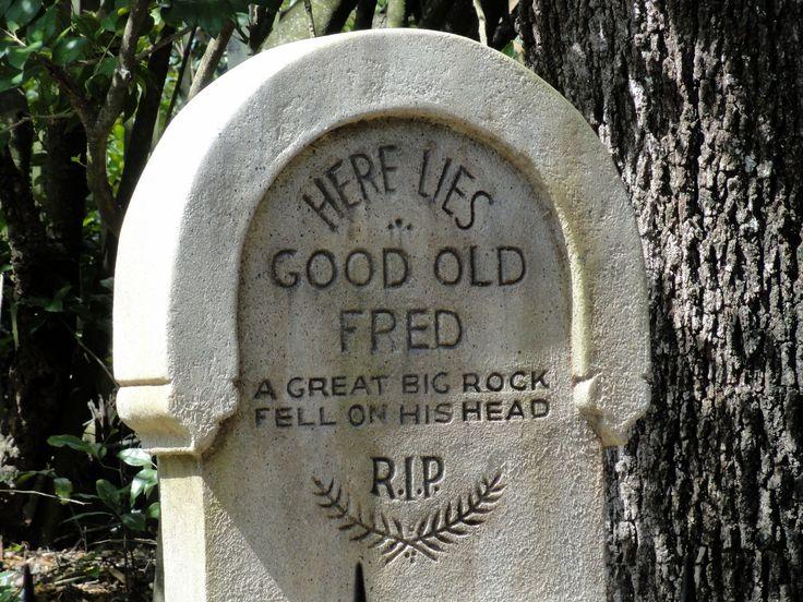 Drawn headstone here lies On Here 1249 best Pinterest