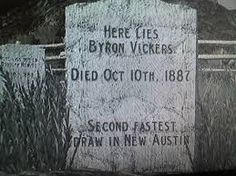 Drawn headstone here lies In Pinterest GRAVE Austin Funny