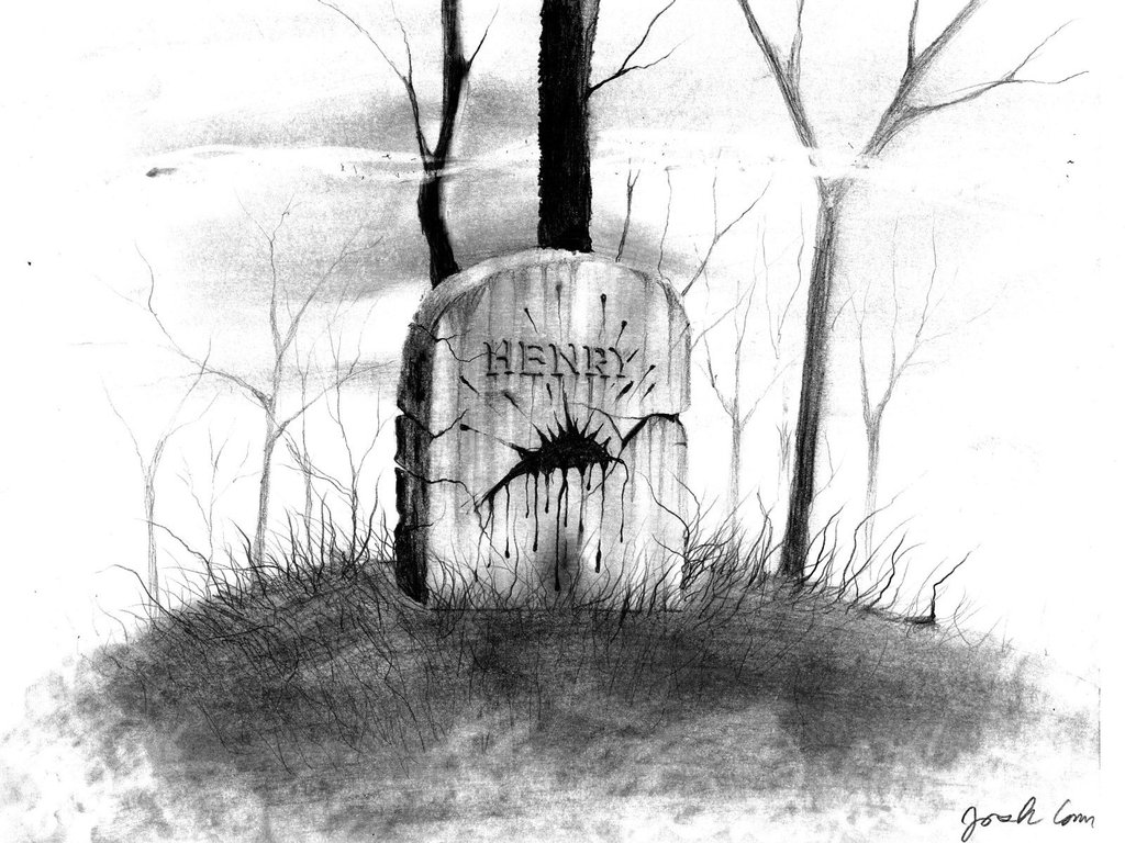 Drawn tombstone  Image Gallery drawing gravestone