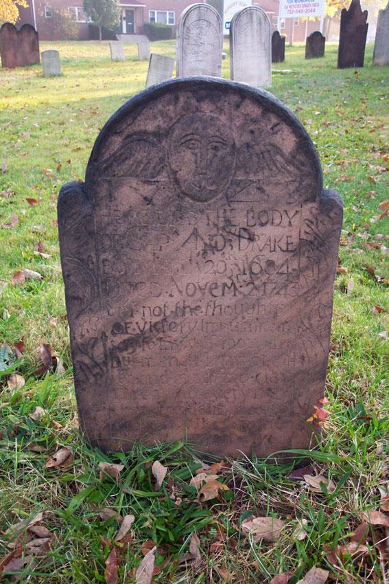 Dying clipart gravestone Wikipedia Headstone