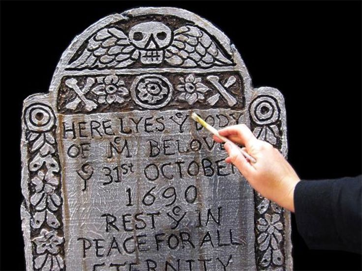 Drawn headstone real rip Best ideas RIP Headstone Cheap