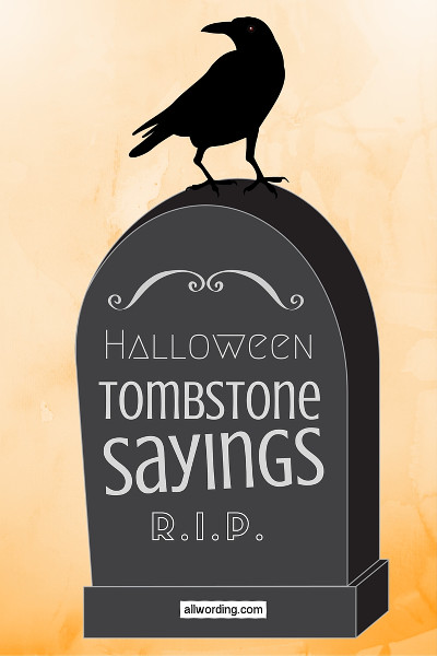 Drawn headstone real rip For Halloween Your 50+ Tombstone
