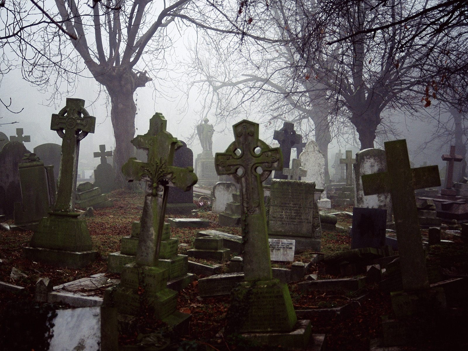 Drawn graveyard spooky graveyard On Photos Spooky about Places