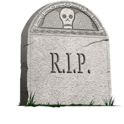 Cemetery clipart grave Transparent View Side PNG StickPNG