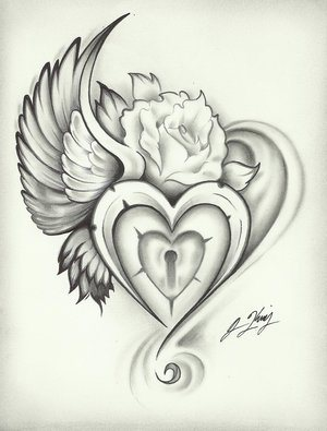 Drawn rose awesome LOWRIDER Zone pictures  FUN