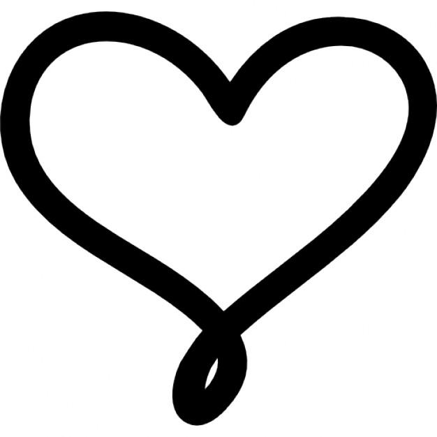 Hearts clipart love symbol Hand hand symbol Download Icon