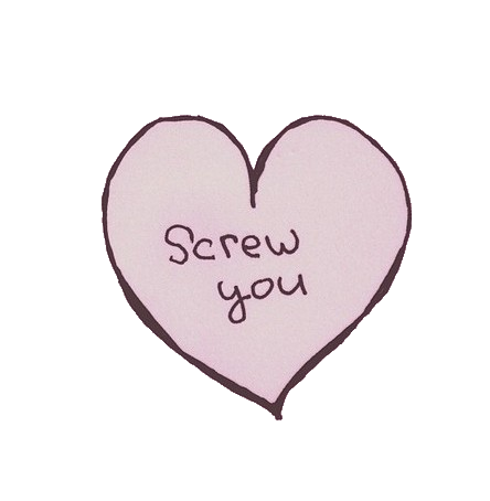 Drawn hearts png tumblr Http://24 com/d087638e67a076a6ff04f1bb73628b0f com/d087638e67a076a6ff04f1bb73628b0f/tumblr_mf8g63KPQq1qh7km6o1_500 tumblr http://24