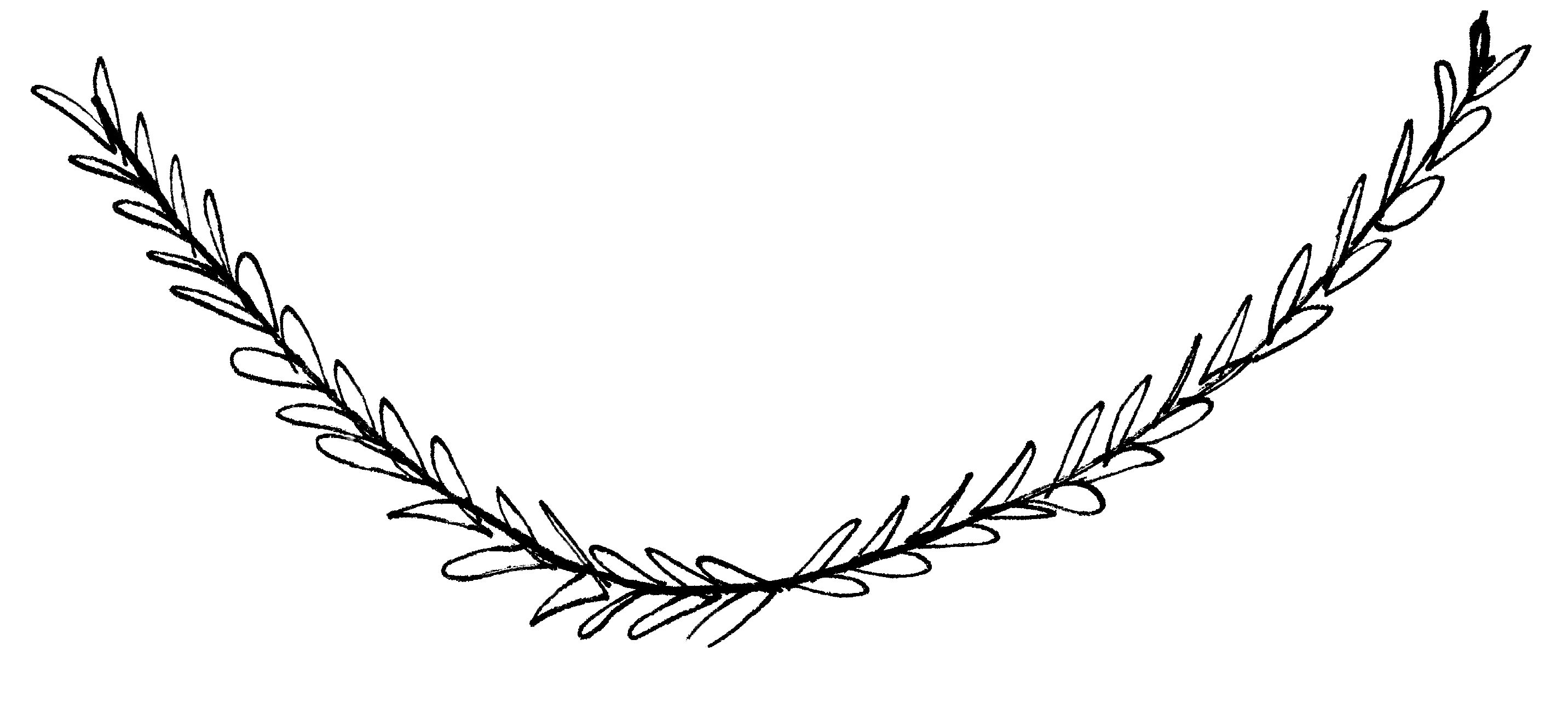 Drawn hearts png white To click png Lace right