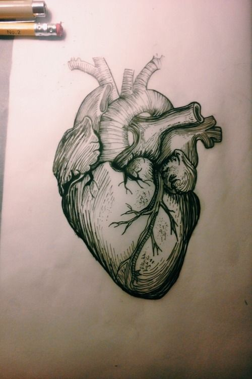 Drawn hearts body This in you 25+ whole
