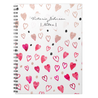 Drawn hearts glitter Hand glitter drawn Zazzle Heart