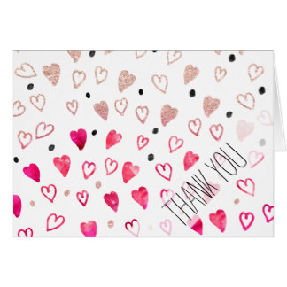 Drawn hearts glitter Hand glitter drawn Hand Trendy