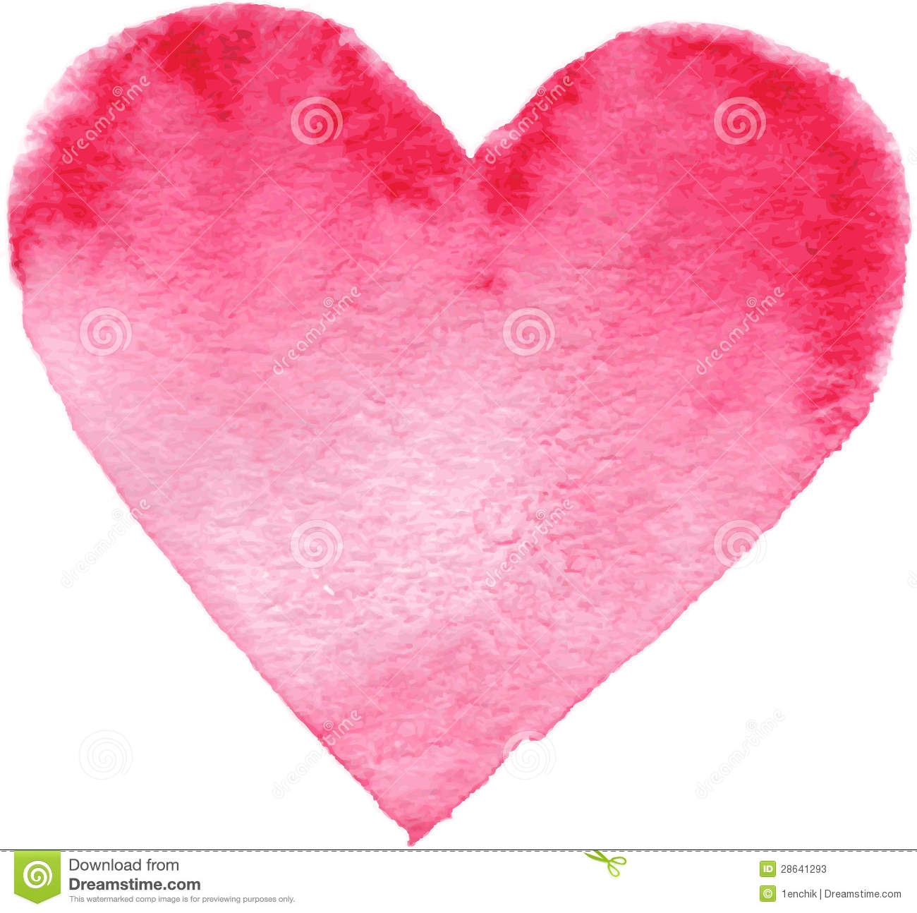 Drawn hearts pink Hand (56+) Drawn clipart Clipart