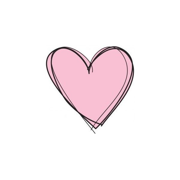 Drawn hearts pink Drawing Tumblr on ideas Best