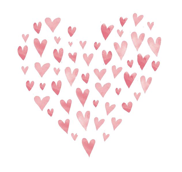 Drawn hearts png tumblr Find tumblr and on images
