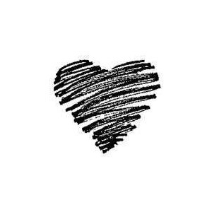 Drawn hearts png tumblr  and bbh only pcy