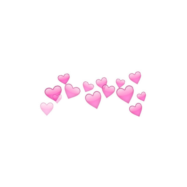 Drawn hearts png tumblr Hearts  fillers liked fillers