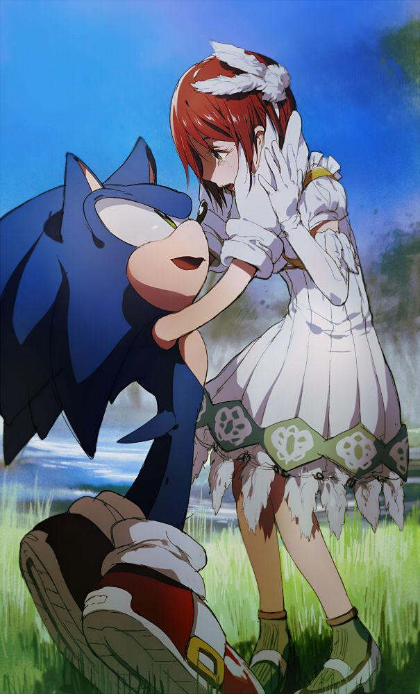 Drawn hedgehog anime On this The Find Pinterest