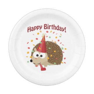 Drawn hedgehog happy birthday Hedgehog Happy Zazzle Gifts on