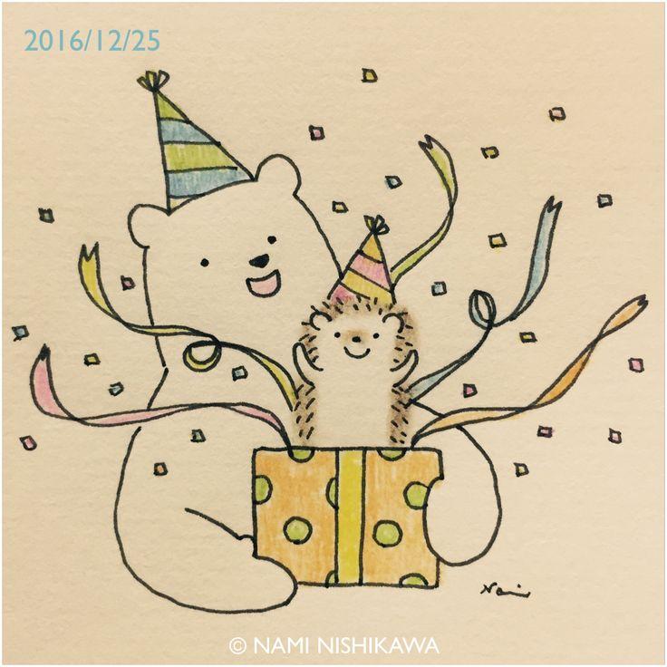 Drawn hedgehog happy birthday Is 1072 399 CartoonHappy Birthday