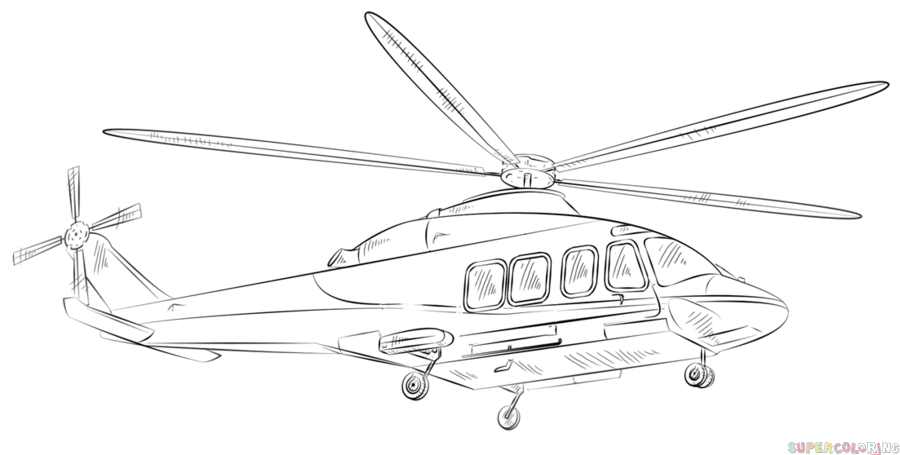 Drawn helicopter Pic Helicopter Images Drawing Pencil