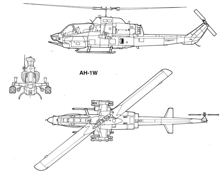 Drawn helicopter attack helicopter Attack Attack images Helicopter on