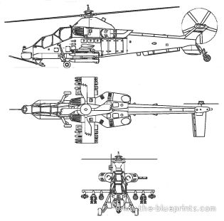 Drawn helicopter attack helicopter Blue Pinterest gif helicopter aircraft