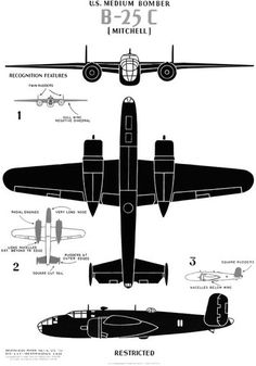 Drawn helicopter bomber  Historic the invested identifying