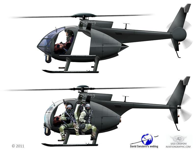 Drawn helicopter little bird 6 best 228 Airplanes Bird